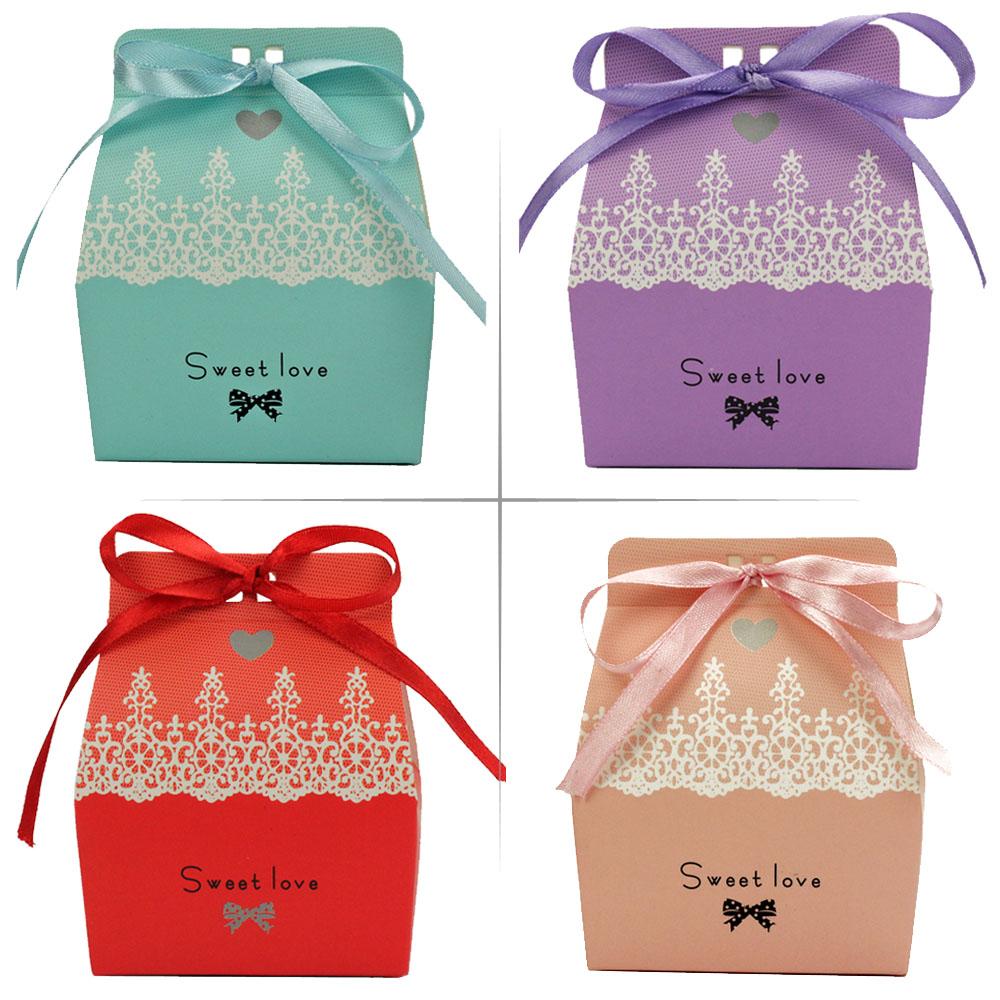 喜糖盒\结婚\喜糖盒子 批发\婚礼\创意\婚庆用品\欧式\可装烟糖盒