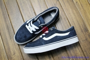  VANS OLD SKOOL 2013  SAMPLE