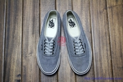  VANS authentic era  sample