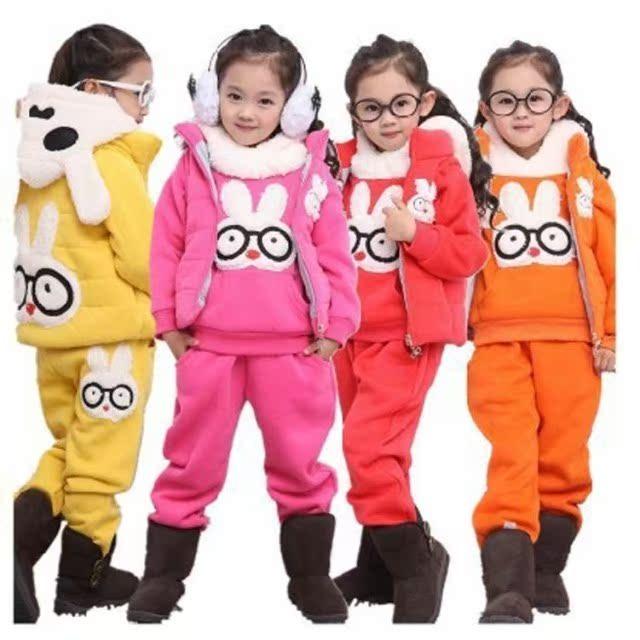 детский костюм Kiss pea costume 033