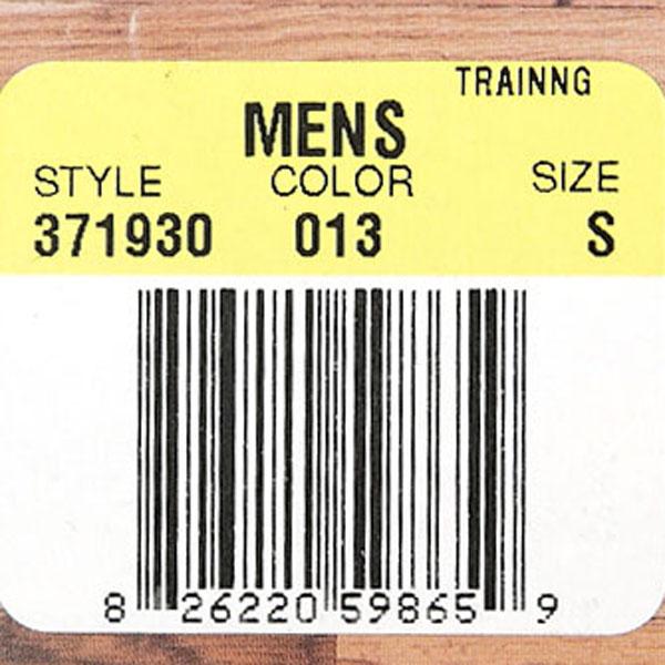 Спортивная куртка Nike DK 371930/013 20111 371930-013