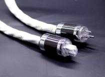 【联盟音响】Harmonica(和谐)HIFI 转盘 解码 前级发烧电源线