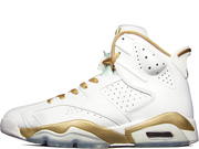 Air Jordan Golden Moment Pack AJ6 384664-135