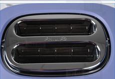 Тостер Philips HD2630/2
