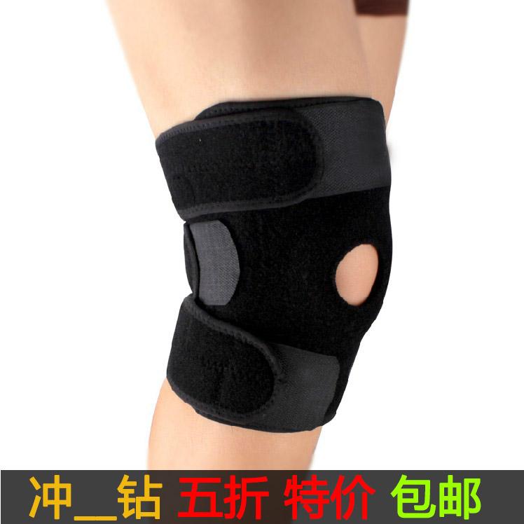 Ортопедические защитные товары Lotte let02 Lotte