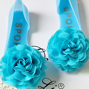 Цвет: Синий + синего цветов