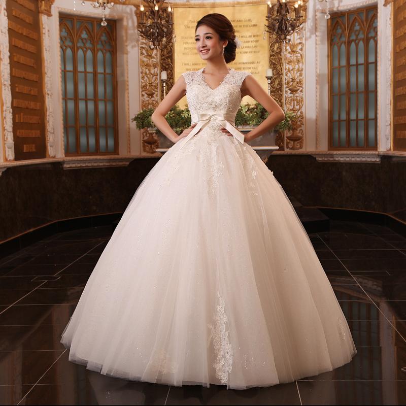 Сонник Свадебное платье приснилось к чему снится