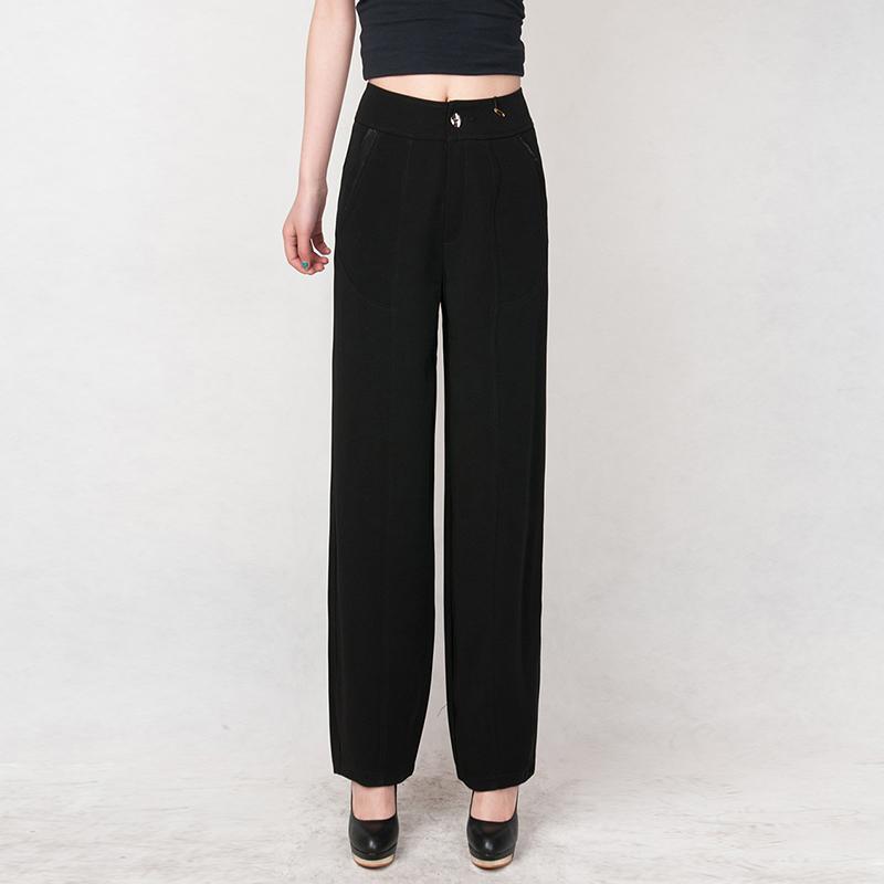 Женские брюки 309 2013