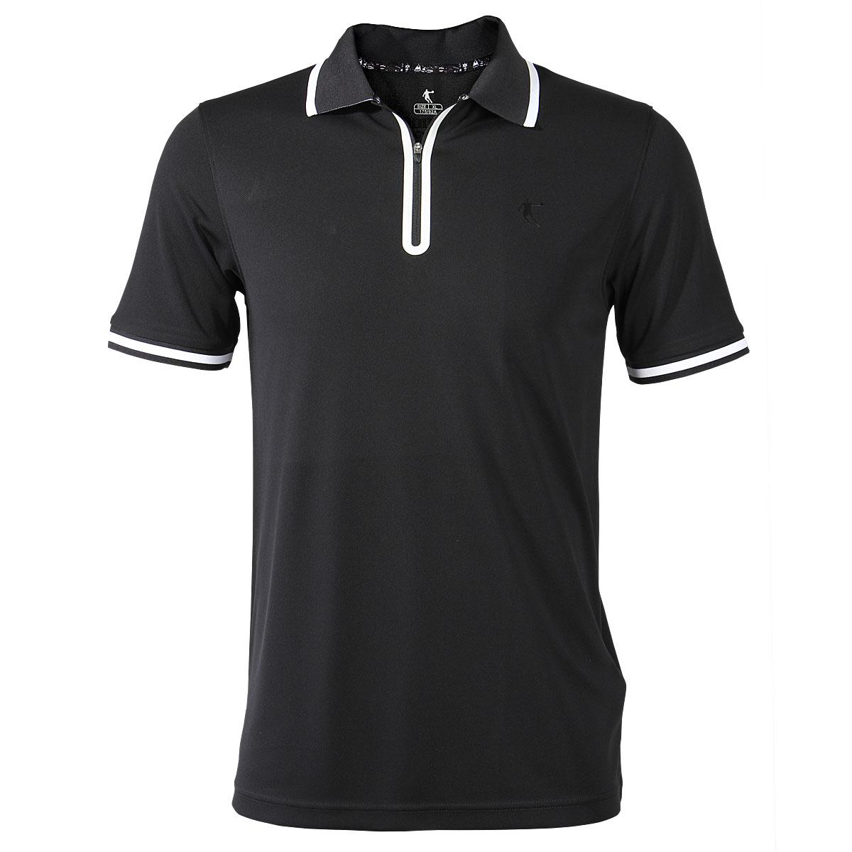Спортивная футболка Jordan ots2334004/2 2013 OTS2334004 Свободный Отложной воротник Короткие рукава ( ≧35cm ) 100 хлопок Для спорта и отдыха Воздухопроницаемые, Влагопоглощающие, Быстросохнущие % Логотип бренда