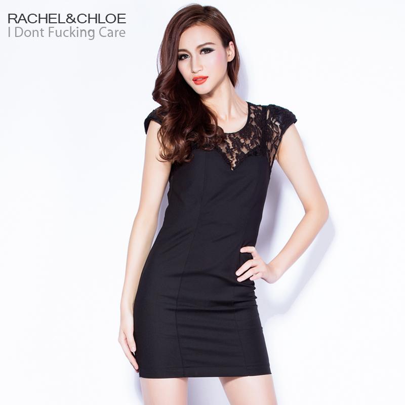 Женское платье Rachel chloe 13026 R&C