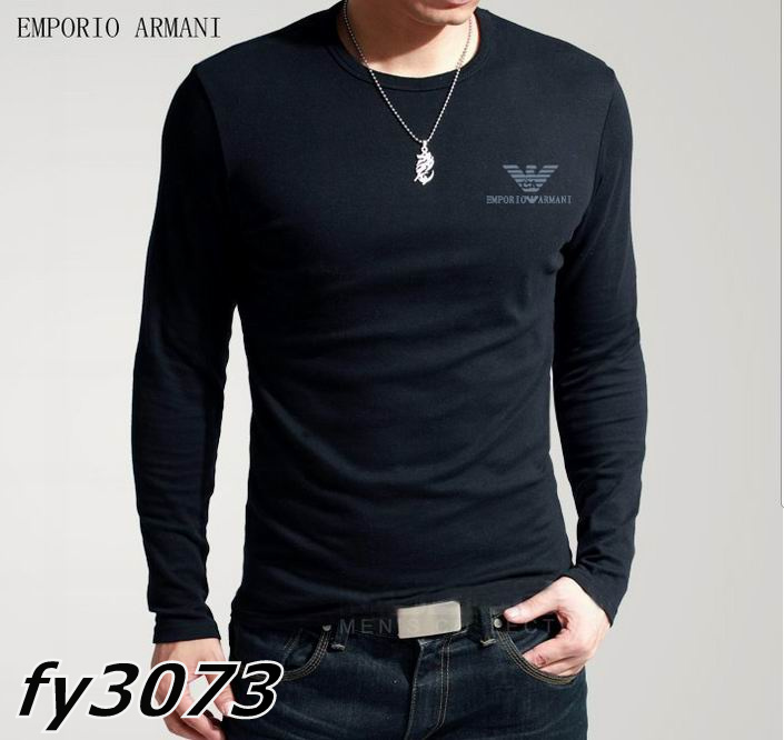 http://img01.taobaocdn.com/bao/uploaded/i1/12132019431185982/T1bNj9XhxjXXXXXXXX_!!0-item_pic.jpg