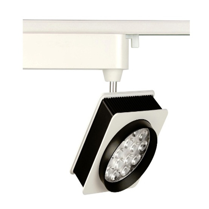 NVC NVC LED4W 4WLED light LED light source NVC NVC LEDMR16A Lamp Cup insurance for two years
