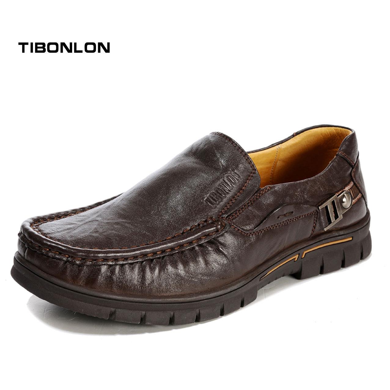 Демисезонные ботинки Tibonlon d110701