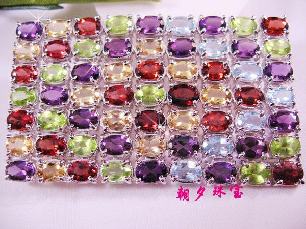 Драгоценные, Полудрагоценные камни Аутентичные Индии Непал Соломон роскошные природные кристалл кулон драгоценный камень подвески 63 джем пакет Экспресс