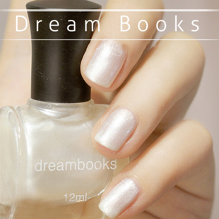 Dream books db  Dream Books