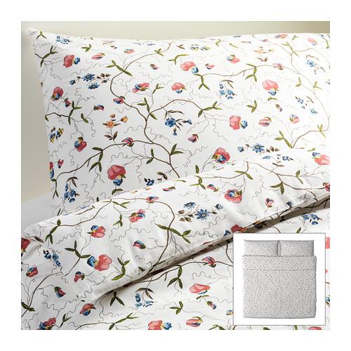 Постельные принадлежности Пекин IKEA Одеяло Обложка «aierwenaoerte Двухместный 220 Одеяло Обложка» включена в расходы на покупку 16 юаней (1.5