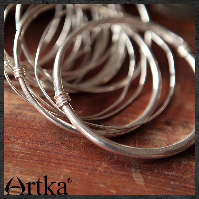 Браслет Artka f00689 -*