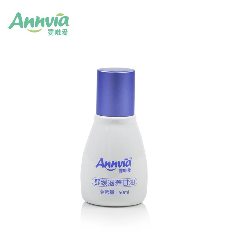 Annvia