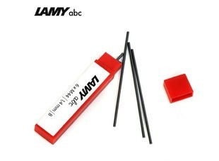 Для ядра Other brands  LAMY ABC M44 1.4mm