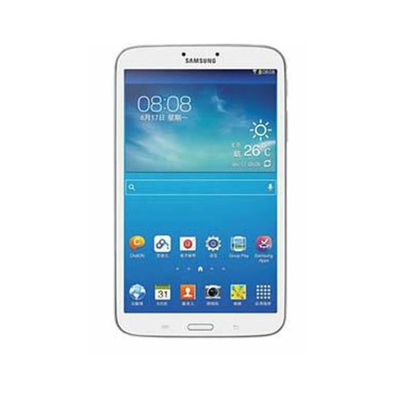 Планшет Samsung  GALAXY Tab3 SM-T311 16GB 3G-