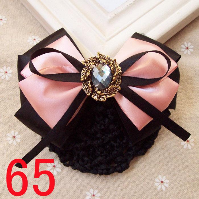 Цвет: 65