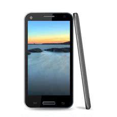 Мобильный телефон Fadar FDT E9 500W