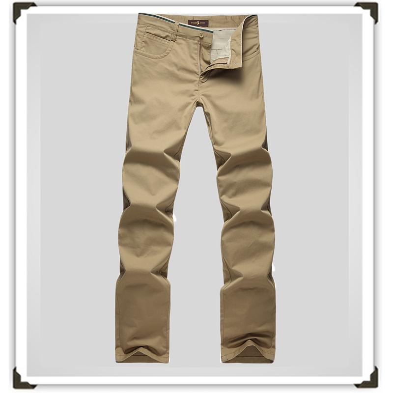 Повседневные брюки Baker jason 13131207 2013