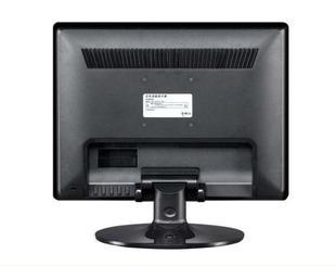 Корпус для ЖК-монитора Новый 15-дюймовый ЖК-монитор является идеальным экран, бурение акции 175 1 год гарантии, заводские магазины