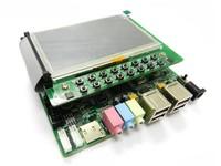 龙芯开发板/龙芯1B核心模块解决方案 龙芯1B核心板 北航博士店