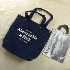Сумка Abercrombie & fitch AF Abercrombie