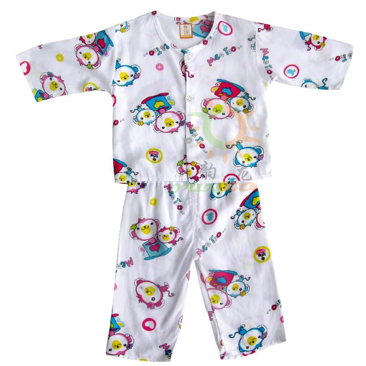 детский костюм Other Для отдыха Лето Унисекс