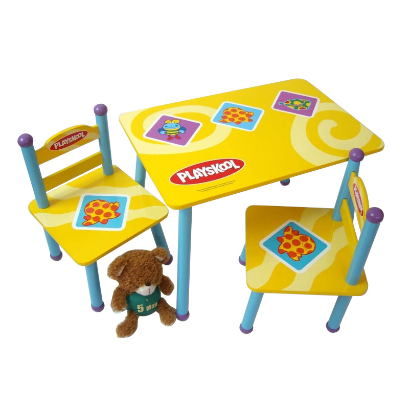 Outstanding Cartoon Children Table and Chairs 800 x 800 · 90 kB · jpeg