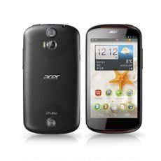 Мобильный телефон Acer Liquid E1