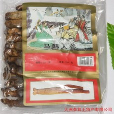 Женьшень Continents ginseng products