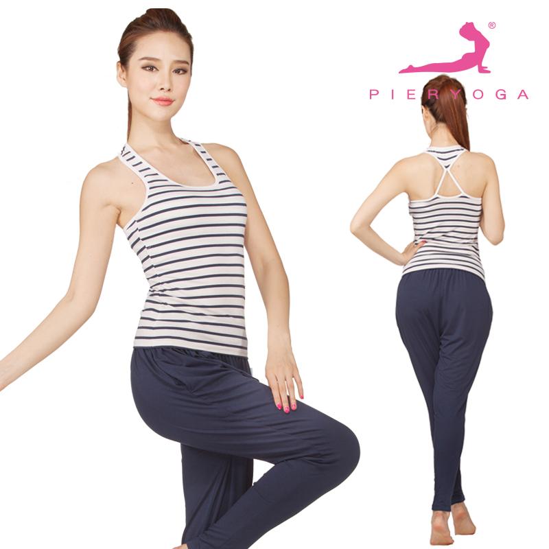 Одежда для йоги Pieryoga 21164 + 33865 2013 21164M+33865M