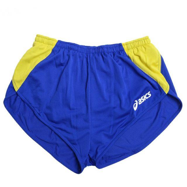 Спортивные шорты Asics MS32017F