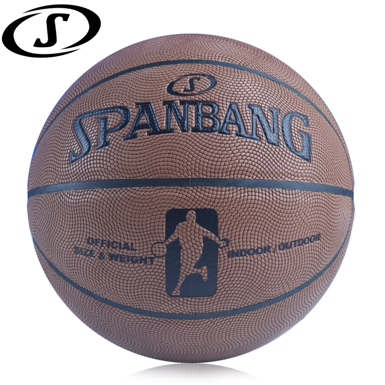 Email Pak cowhide, genuine basketball leather standard Ares Gold classic concrete outdoor basketball basketball