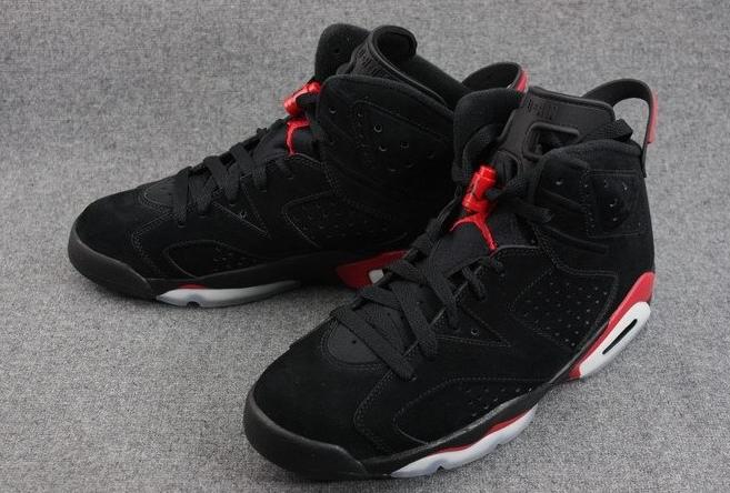 Ботинки мужские OTHER Muse Air Jordan