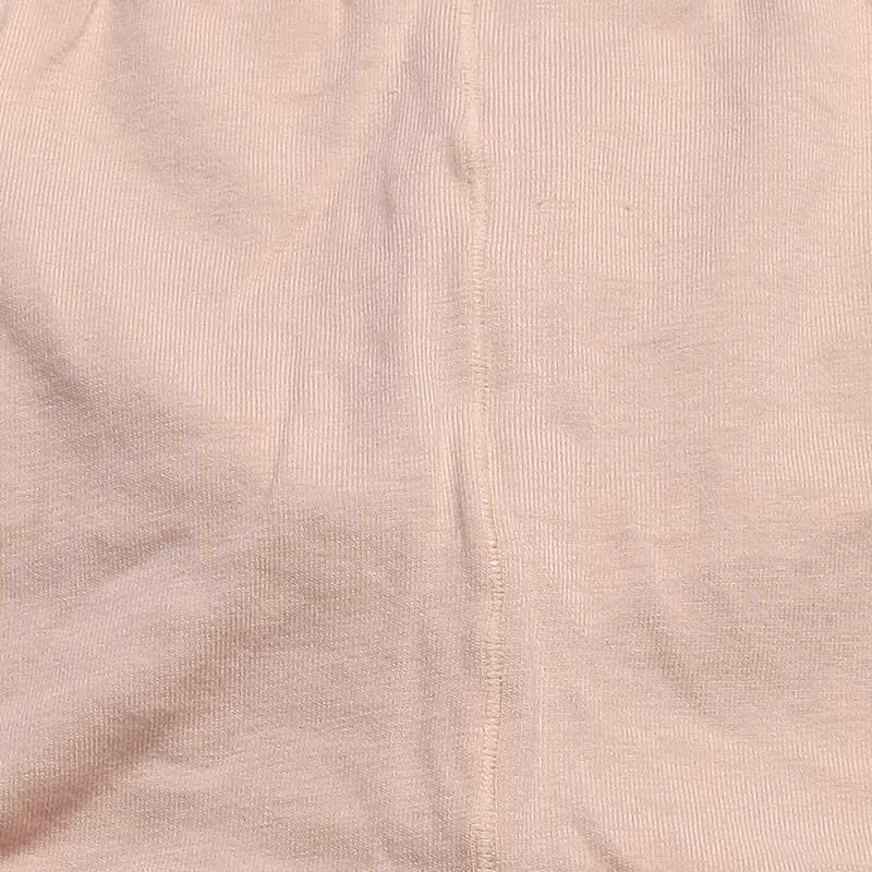 Трусы UzHot 14004 3D Для молодых мужчин Хлопок Боксеры Лайкра Однотонный цвет U-образный дизайн Простота и естественность
