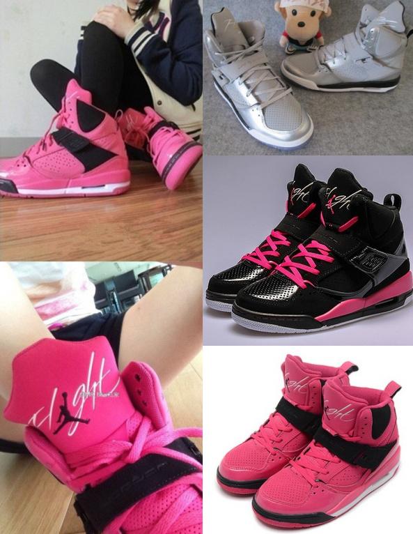 баскетбольные кроссовки Jordan 45 Air Jordan45 Aj5