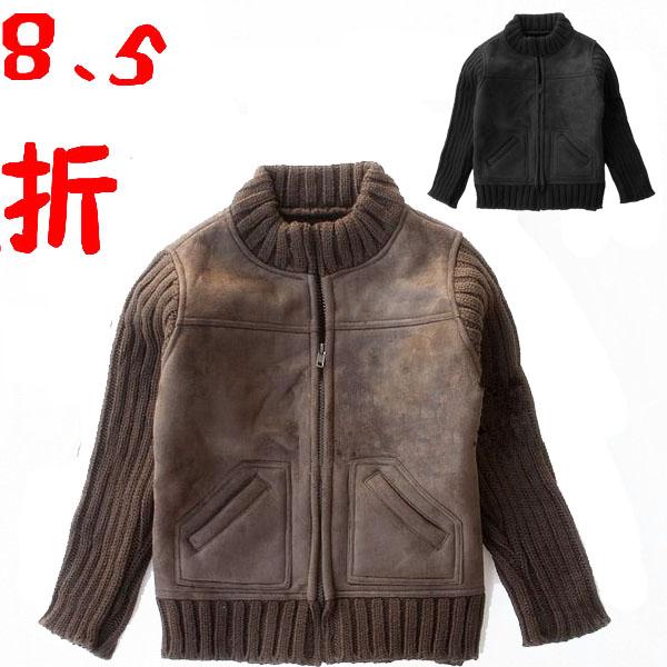 детская верхняя одежда H&M 069