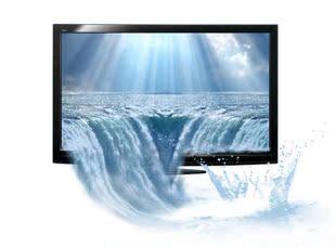 新店冲人气液晶电视包邮 32寸液晶电视机 大家电32寸安卓智能电视-IT商城