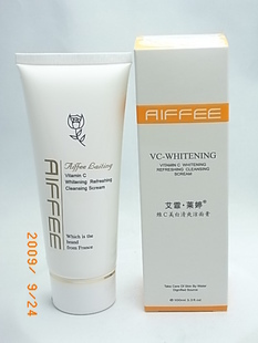 AIFFEE  100ml