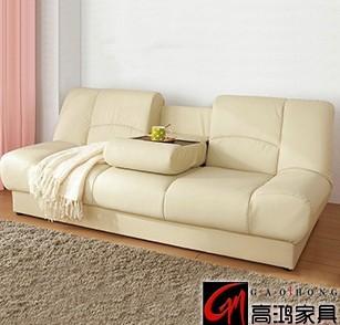 Диван-кровать 12 Стиль минимализм