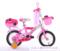 Детский велосипед Small fish Haney