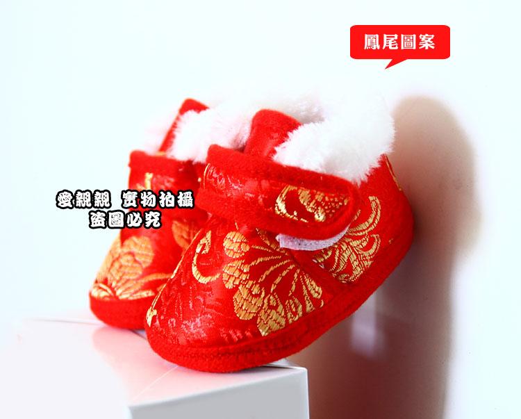детская обувь Bubbling Девушки, Для молодых мужчин, Унисекс Зима