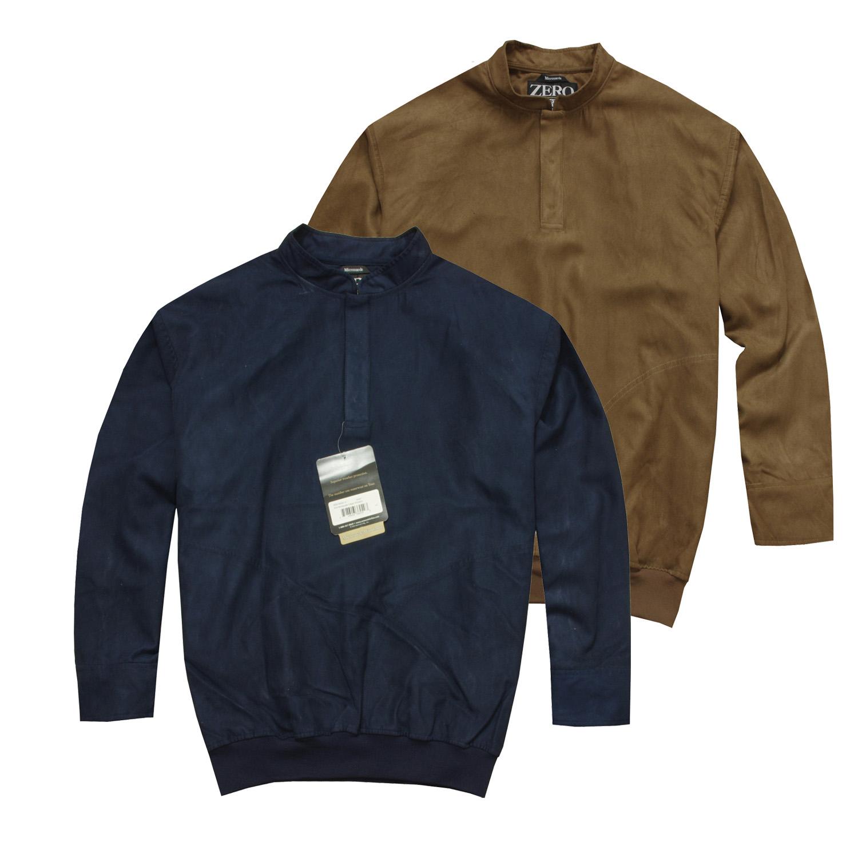 Одежда для гольфа Zero ml659b2 GOLF 2.