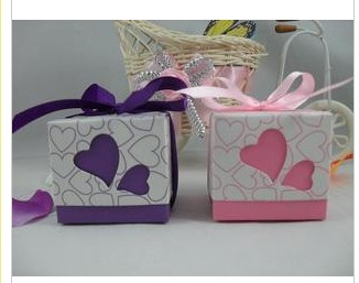 清仓特价 婚礼婚庆 创意 欧式 中式 韩式喜糖盒 喜糖袋 喜糖盒子