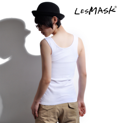les bra bras long section of plastic bandage strengthen routine breast reduction handsome t tt Disguise wrapped chest corset cos
