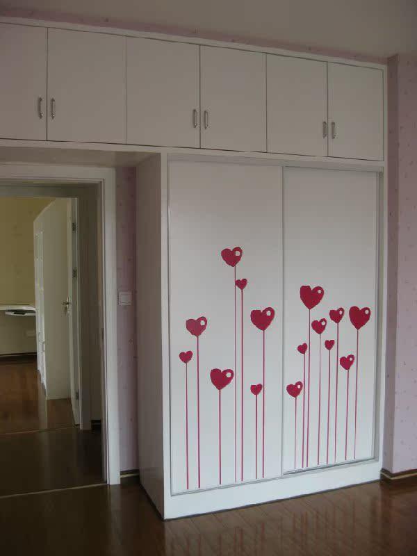 гардеробный шкаф Yichang пользовательские шкаф купе шкаф